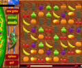 Fruit Puzzle 3D Screenshot 0