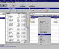 FTP Navigator Screenshot 0