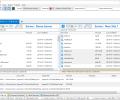 FTP Rush Screenshot 0