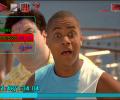 Full Screen Player Screenshot 0