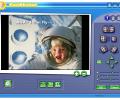 FunPhotor Screenshot 0
