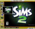Game Player 7.0.265 Screenshot 0