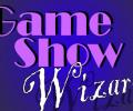 Classroom Game Show Software Screenshot 0