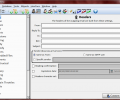 Gammadyne Mailer Screenshot 3