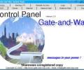 Gate-and-Way Backup Screenshot 0