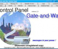 Gate-and-Way Mail Screenshot 0