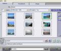 Gena Web Gallery Creator Screenshot 0