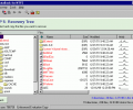 GetDataBack Data Recovery for NTFS Screenshot 0