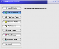 GetPDF Terminal Server Screenshot 0