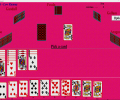 INDIAN RUMMY Card Game From Special K Screenshot 0