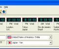 Globex Pro Screenshot 0