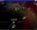 Glory Zone Screenshot 0