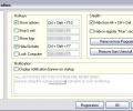 Golden Keylogger Screenshot 0