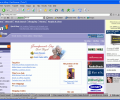 Fast Browser Pro Screenshot 0