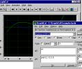 GraphiCal Screenshot 0