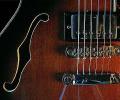 Guitar Scenes Screensaver Screenshot 0