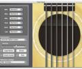 Guitar Shed Screenshot 0