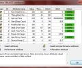 HDDlife Pro Screenshot 3
