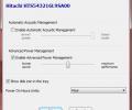 HDDlife Pro Screenshot 4