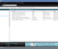 Helium Music Manager Screenshot 1