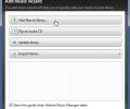Helium Music Manager Screenshot 2
