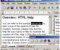 Help Development Studio Screenshot 0