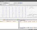 Hex Workshop Screenshot 1