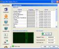 Hot CPU Tester Pro Screenshot 0