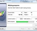 Flash Wiper Screenshot 0
