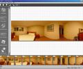 i.Vista Panorama Screenshot 0