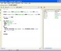 Interbase/Firebird Development Studio Screenshot 0