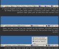 Iconic Tray Screenshot 0