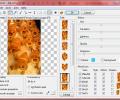 IconLover Screenshot 2