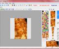IconLover Screenshot 3