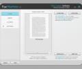 Fax Machine Screenshot 0