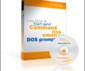 Febooti Command line email Screenshot 0