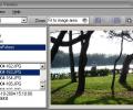 Image Viewer Screenshot 0