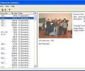 Image.InfoCards Publisher Professional Screenshot 0