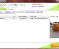 ImageConverter Plus Screenshot 2