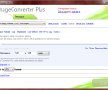ImageConverter Plus Screenshot 3