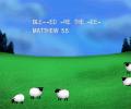 Feed My Sheep Screenshot 0