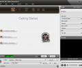 ImTOO 3GP Video Converter Screenshot 0