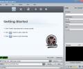 ImTOO Audio Encoder Screenshot 0
