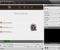 ImTOO PSP Video Converter Screenshot 0