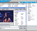 ImTOO Video to Audio Converter Screenshot 0