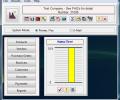FF Inventory Pro Screenshot 0