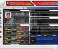 Inside the Park Baseball Screenshot 0