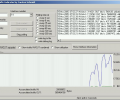 Interface Traffic Indicator Screenshot 0