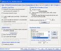 Internet Connection Counter Screenshot 0