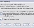 Internet Explorer Password Screenshot 0
